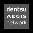 10_Dentsu